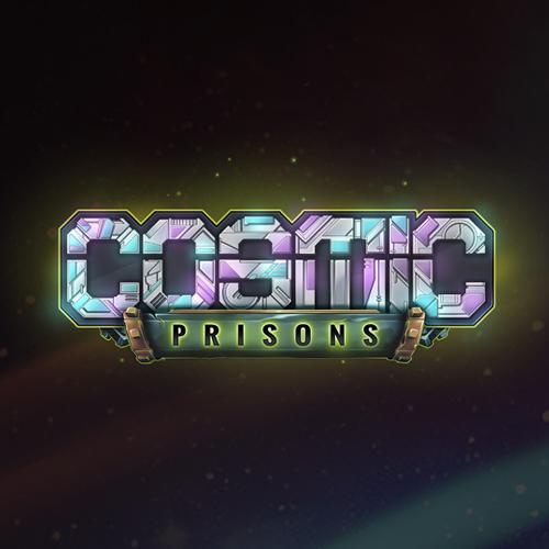 Cosmic Prisons