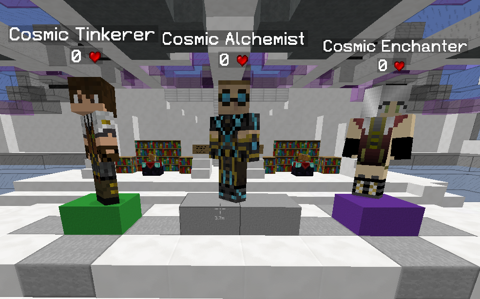 https://cdn.cosmicpvp.com/pub/NPC%20Based%20Updates/alchemist%20still.png